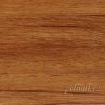 Antiqued Pine Dark art.61951