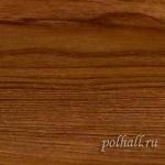 Italian Walnut         art.47012