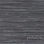 Milano Charcoal art.24813