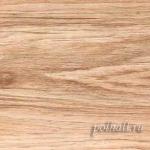 Piedmont Ash art.60917