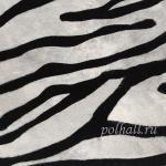 Zebra  art.31911