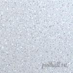 Confetti Whiteart.23812